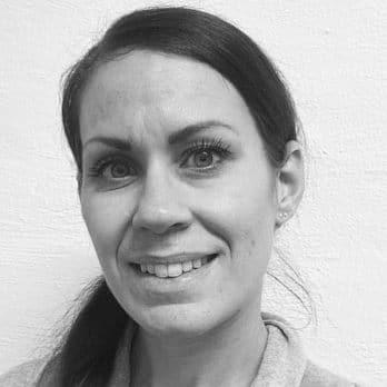 Cilla Sundmark - Administratör, Offertförfrågan - Energikompetens
