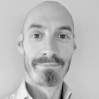 Joel Heinze - Certifierad energiexpert - Energikompetens