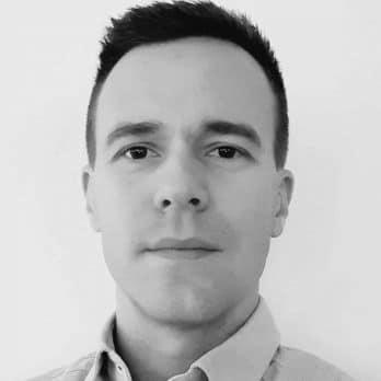 Joel Sundmark - Energikonsult, Elektroingenjör - Energikompetens