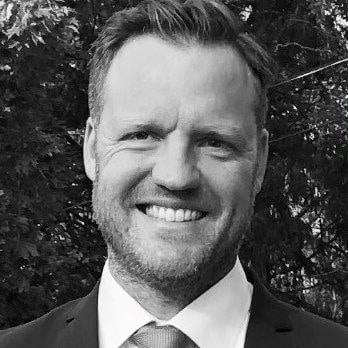 Johan Winge - Besiktningsman certifierad Kontrollansvarig - Energikompetens