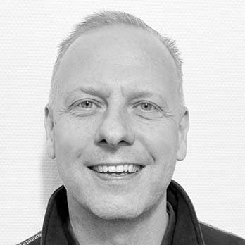 Peter Sundmark - VD /Certifierad energiexpert