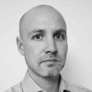 Alexander Widahl - Certifierad energiexpert - Energikompetens